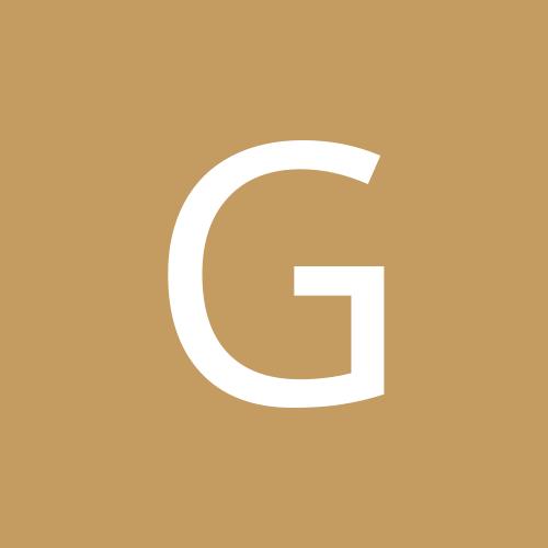 gohigher