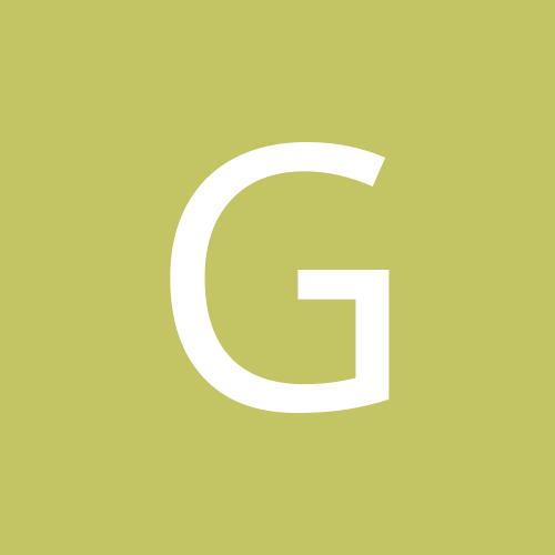 gz-cctv
