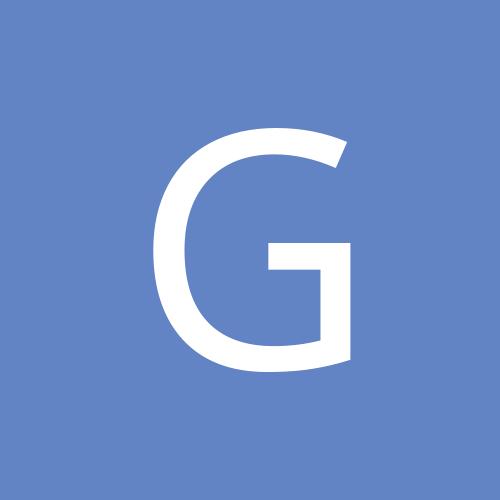 GREGRUSH