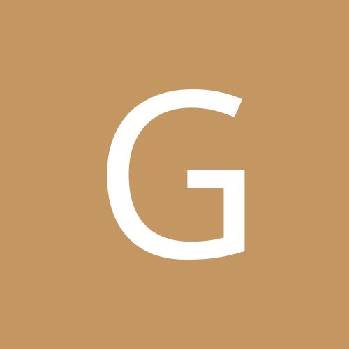 gerdshi
