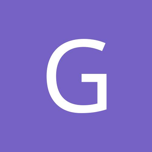 GeorgeThomas