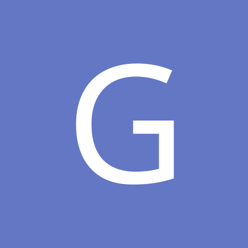 gorkem4144