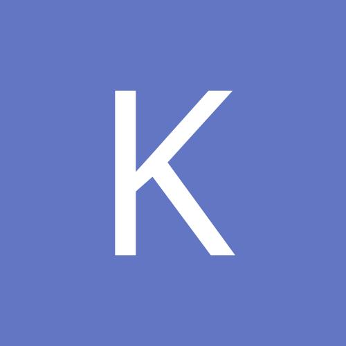 kingo110