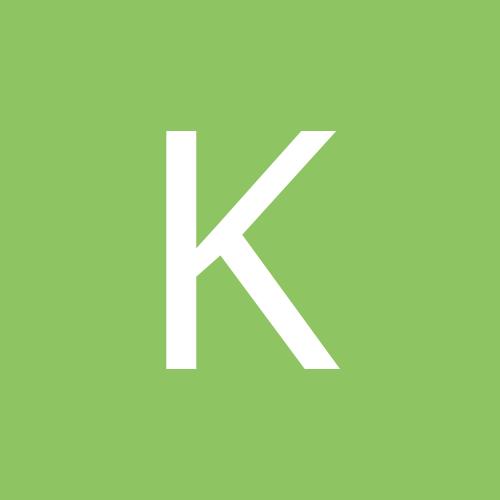 kcoffman