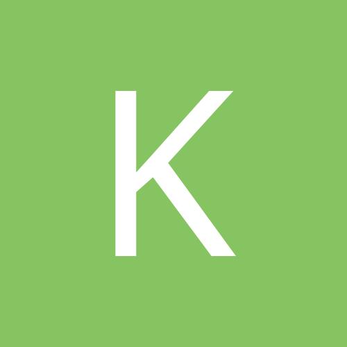 kiter73