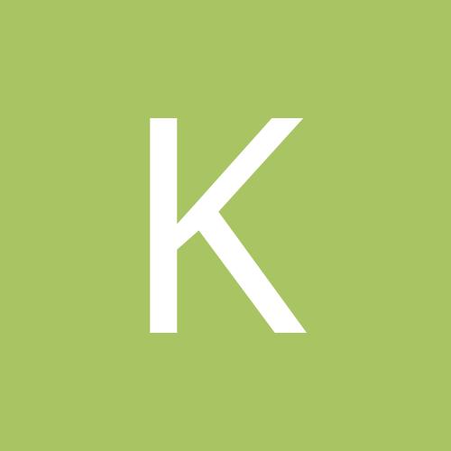 KevSmith