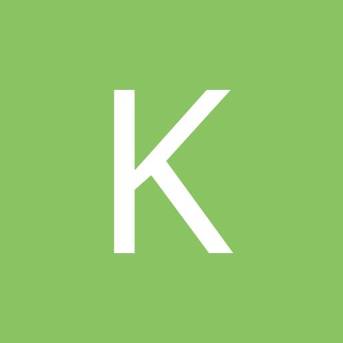 KevinM822
