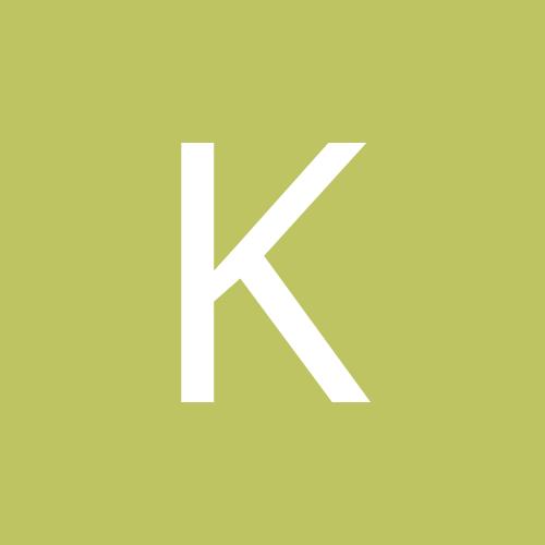 kensplace