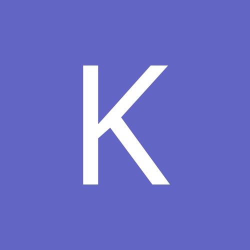 KyleK29