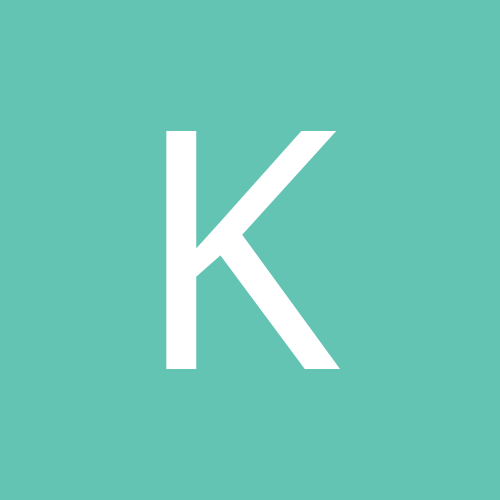 KMtronic