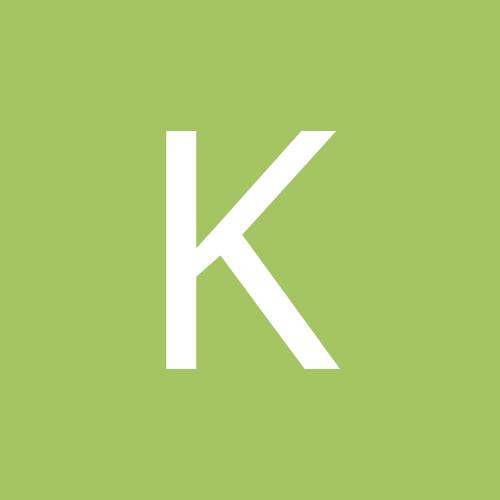 kingkongdaz\