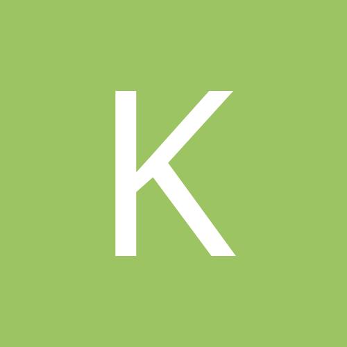 KettleKorn
