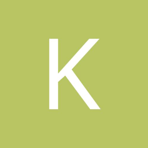 kdin6756
