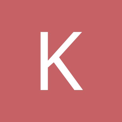 kman82
