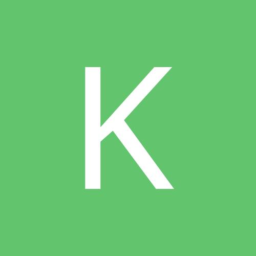 Karthur