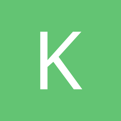 Kartch
