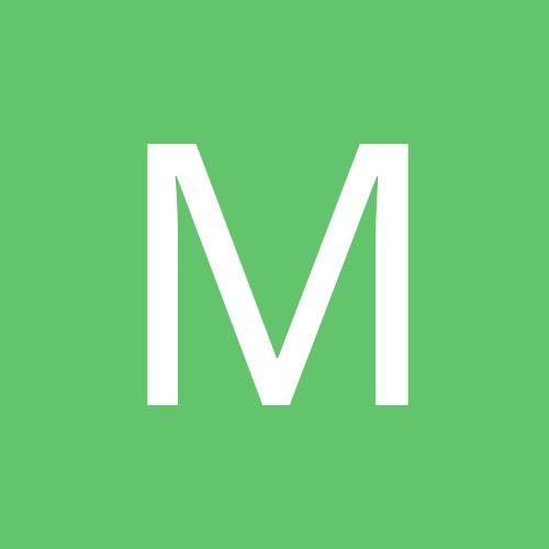 megapixel-man