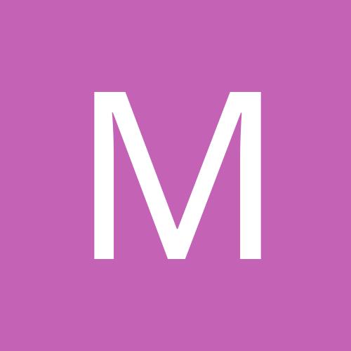 hikvision client software for apple mac - General Digital