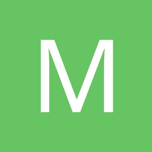 marketzion
