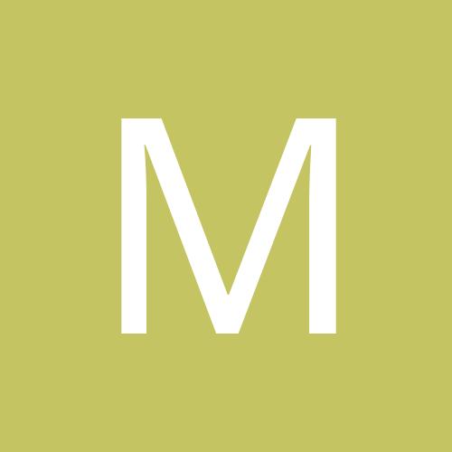metal_mickey