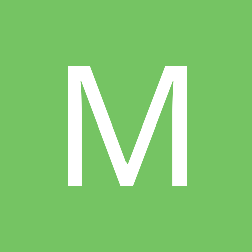 mr_merlin990