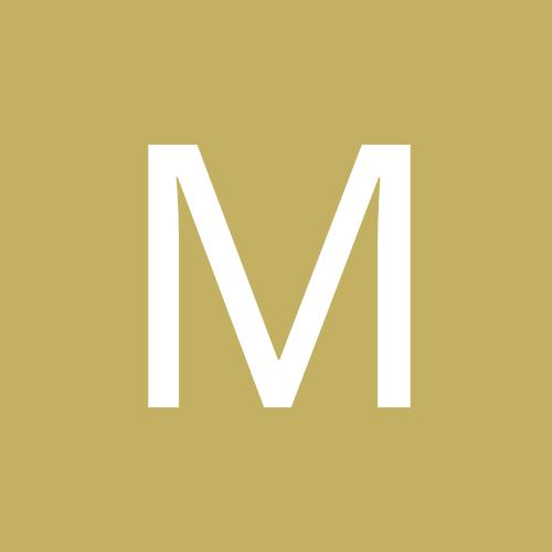 morem_uk