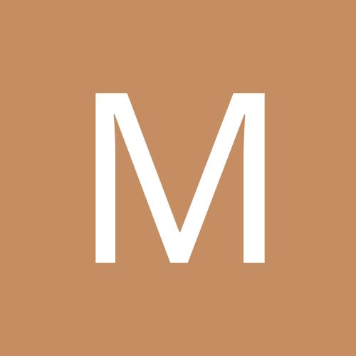 mox-momo