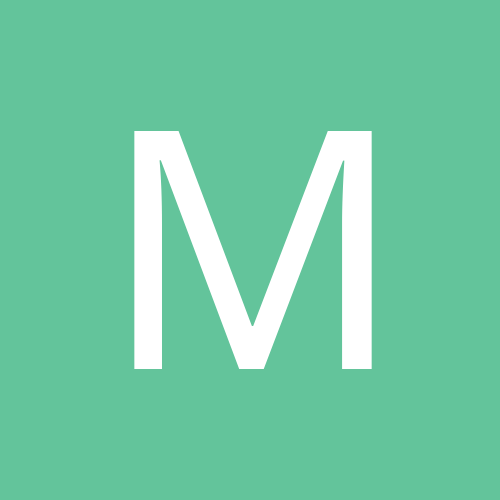 MENBOW-CCTV