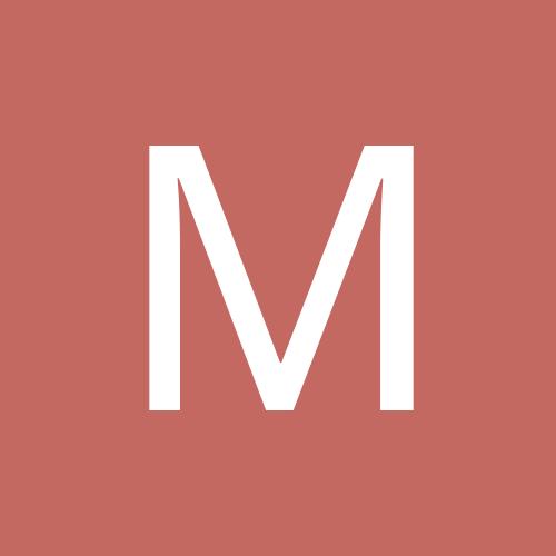 meridian1