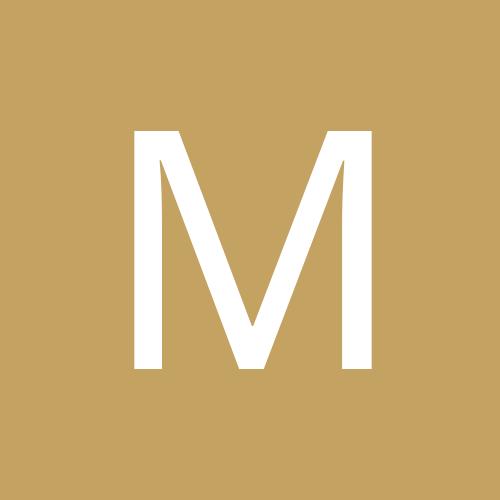 met_manlucu