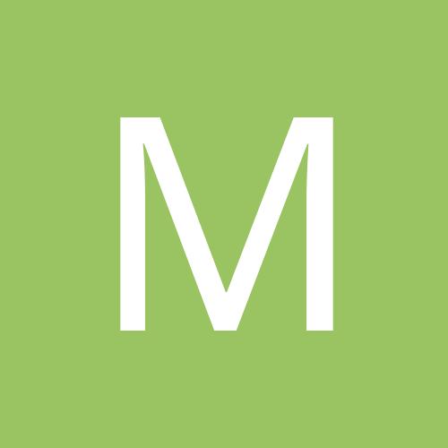 OSX 10 10 Yosemite and Hikvision Plugin - IP/Megapixel