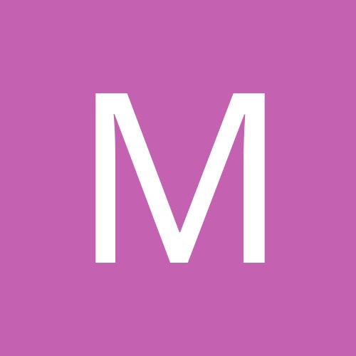 mav_erickz