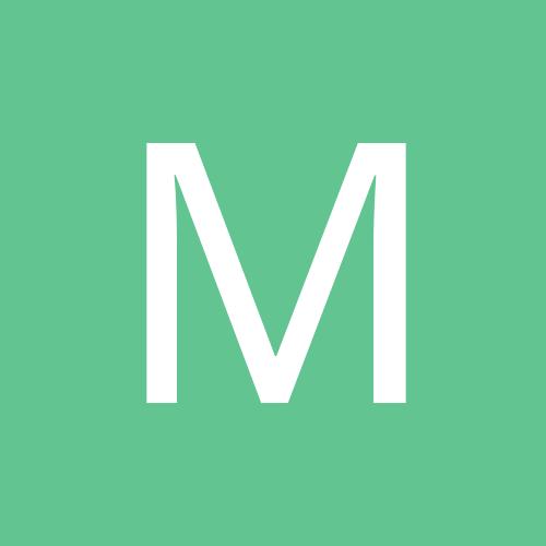 Marmot789
