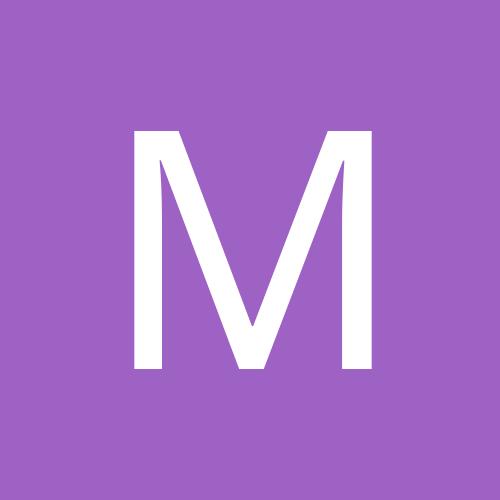 madrian