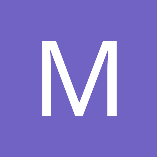 msmolow