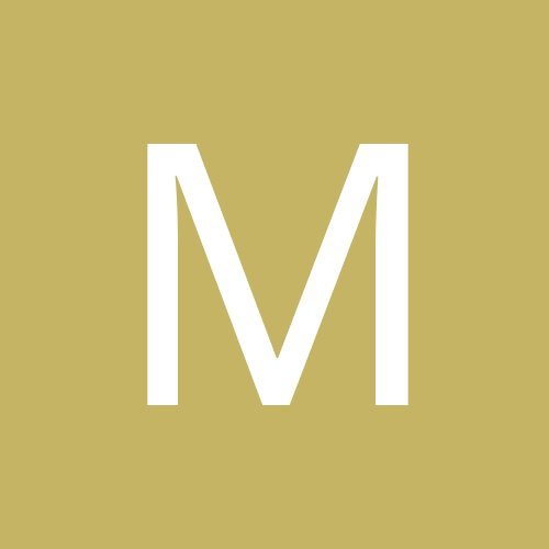 mrmark01