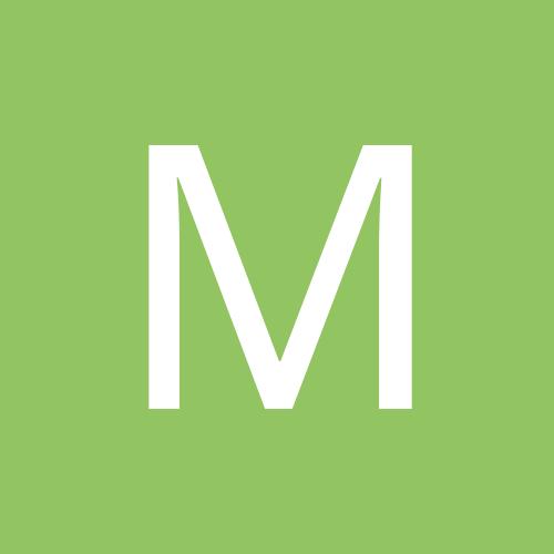 maxdsystem