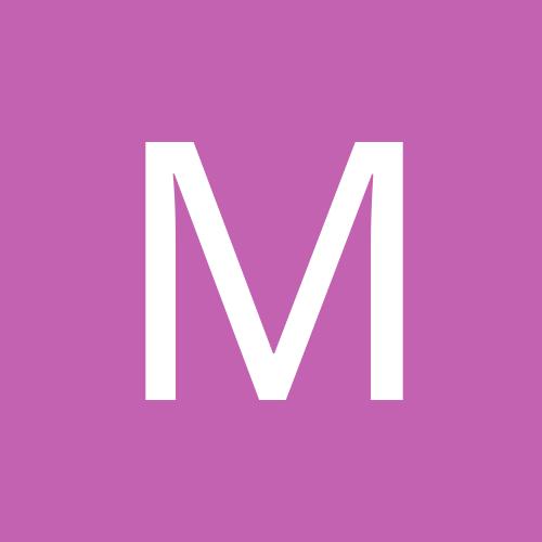 mcman56