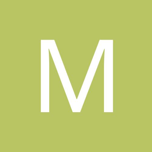 mobiusloop
