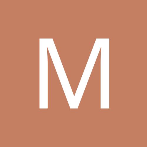 mmatarella