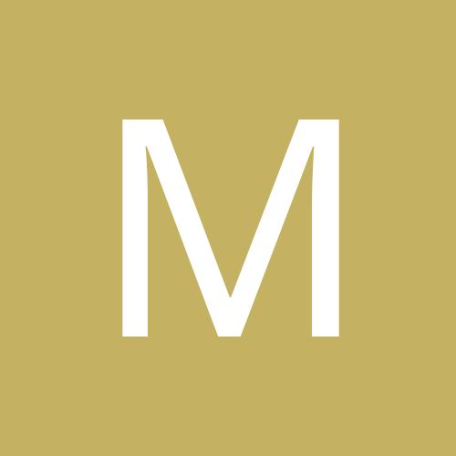 Mileat