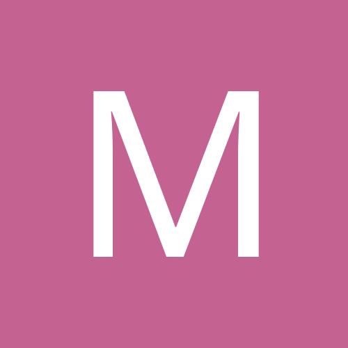 Shinobi : Open Source CCTV written in Node js [SELFHOSTED