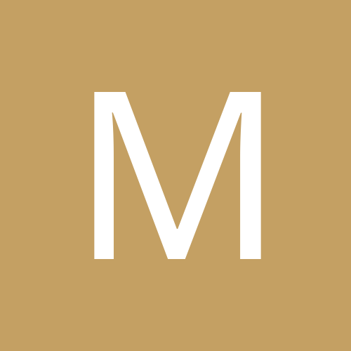 megan_mil