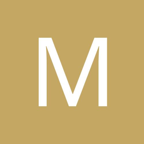 mim43