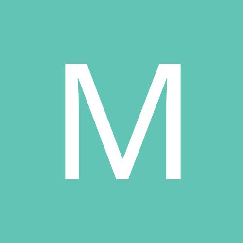 mcmental
