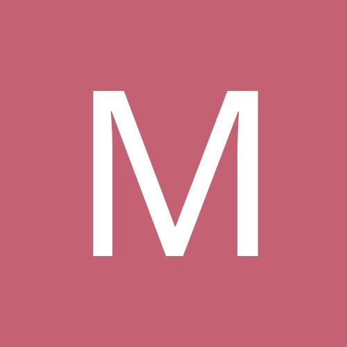 Macsystems