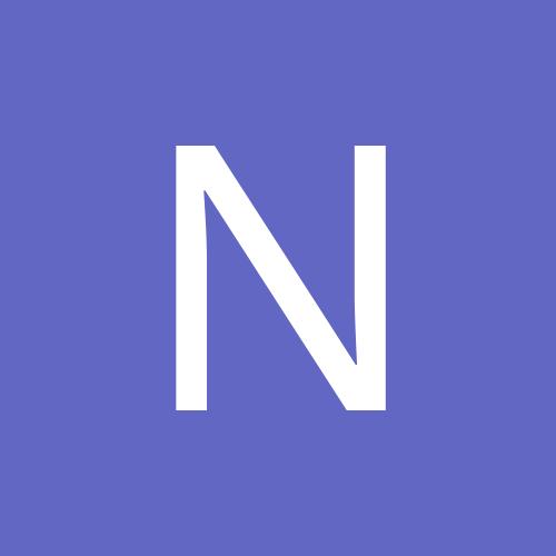 netpromax
