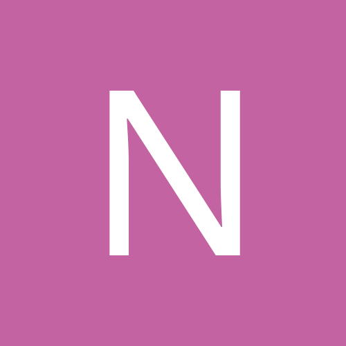 neilmurray
