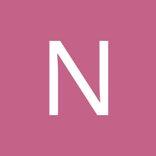 Nelix