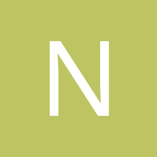 nickCR
